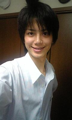 小野健斗の画像 p1_20